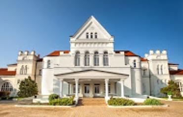 <a href=/turnusy/sanatorium-lazienki-ii-resort-medicalspa>Sanatorium ŁAZIENKI II RESORT MEDICALamp;SPA</a>